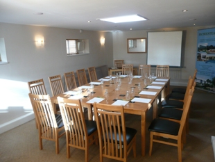 meeting facilities, corparate facilities, corparate meeting facilities,  corparate meeting facilities staffordshire,