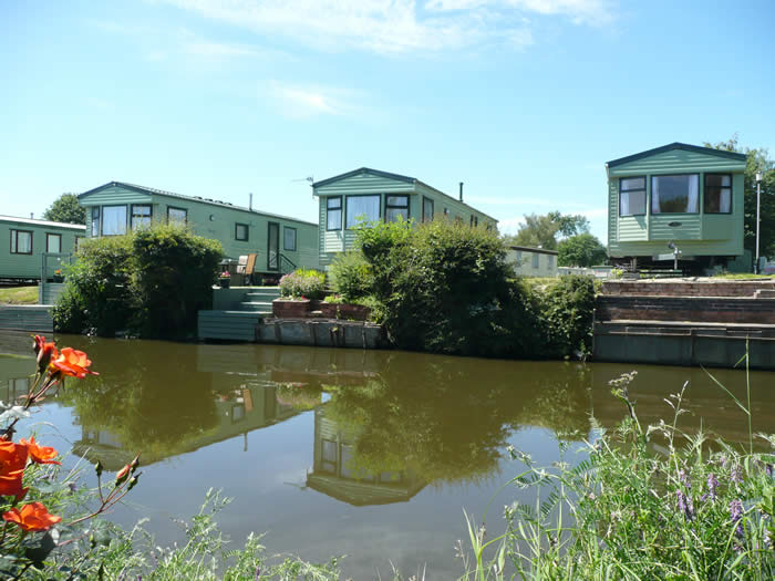 visit staffordshire, Caravan Park in Staffordshire, Caravan Holiday Home Sales, caravans for sale, caravan sales uk, caravan holiday home sales uk, caravan holiday homes for sale in shropshire staffordshire, self catering in staffordsire, static caravan sales in staffordshire, static caravans for sale, static caravan sales, buy a caravan in staffordshire, static caravan for sale in westmidlands, selfcatering accommodation staffordshire, holiday caravan homes for sale, caravan holiday home sales west midlands, purchase a static caravan in staffordshire, purchase a staic caravan