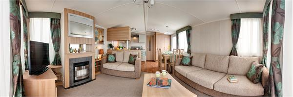 Buy Static Caravan >> Caravans For Sale In Staffordshire Caravan Sales Staffordshire